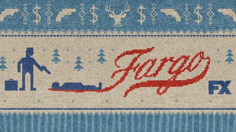 fargo-fx-season-2